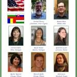 US Mentors