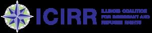ICIRR