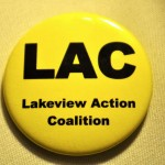 lackeview action coalition