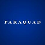 paraguad
