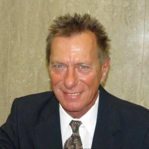 Martin Nagy