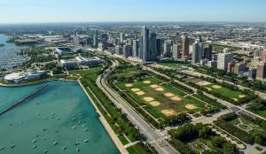 Chicago/ photo: YoChicago