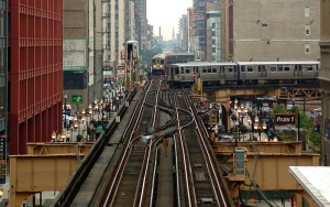 Chicago-Loop-SEcorner