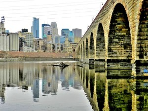 City_of_Minneapolis,_Minnesota
