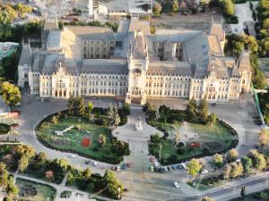 Palatul_Culturii_Iasi_-_Aerial