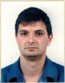 Picture S. Pavlov