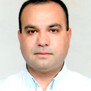 Asen Karagyozov