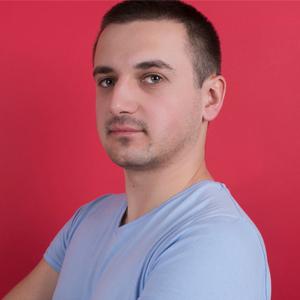 Martin Svetoslavov