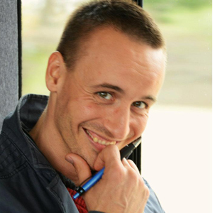 Tamás Avar