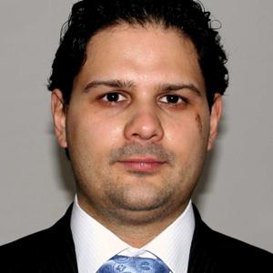 Dzhevid Mahmud