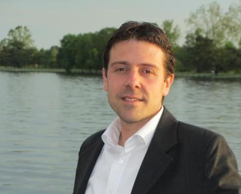 Peter Lazarov
