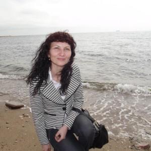 Nedka Taneva