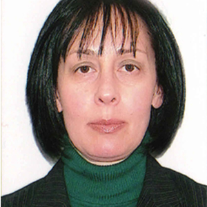 Antoaneta Nenkova