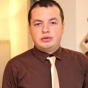 Vladislav Petkov