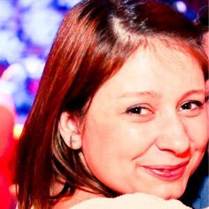 Andreea Buz