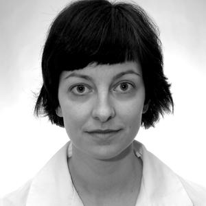 Johanna Laszlo