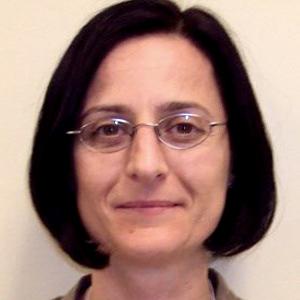 Krisztina Molnar