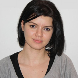 Lavinia Chiburte