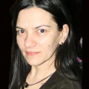Mihaela Carstea