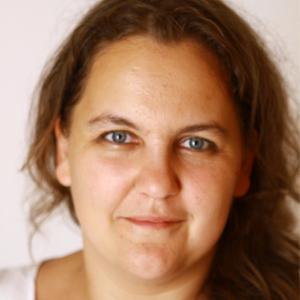 Monika Balint