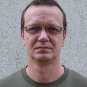 Peter Petak