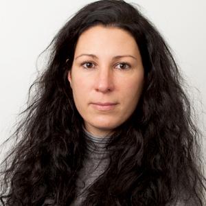 Suri Szilvi