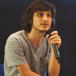 Vlad Catuna