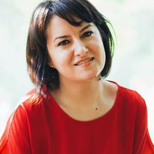 Alexandrina Dinga