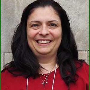 Andreia Bruckner
