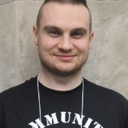Michal Budaj